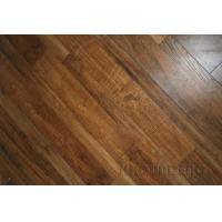 Wholesale Kroundeno 12 mm Hand Scraped Laminate Flooring from china suppliers