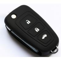 Wholesale Perfect Suitable Silicone Rubber Car Key Cover Colors Special Design For Volkswagen from china suppliers