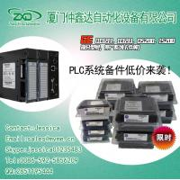 Wholesale IC697VAL324 【original】 from china suppliers