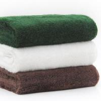 Wholesale China Wholesale Bamboo Fibre Face Towel with High quality 100% bamboo fibre with 465G/M2 from china suppliers
