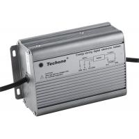 Wholesale 70W HPS Electronic Digital Ballast Compact Rainproof High Efficiency from china suppliers