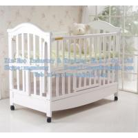 Wholesale Wooden baby bed, wooden bed, wooden children's furniture, children wooden children's sofa from china suppliers
