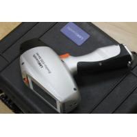 Wholesale Handheld xrf analyzer for the archaeological analysis/xrf portable analyzer/handheld spect from china suppliers