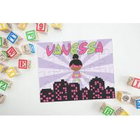 Wholesale Jigsaw Puzzle Manufacturer from china suppliers