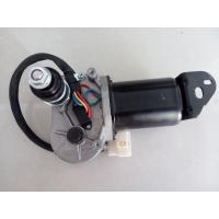 Wholesale OEM Hangcha Hangcha Forklift Truck Parts Master Clutch Cylinder XF250-515000-000 from china suppliers