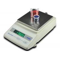 Buy cheap Precision Balance Scale Electronic Balance Scale 5kg 0.01g , 6kg 0.01g from wholesalers