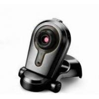Buy cheap 2.0-megapixel CMOS Web/PC Camera with Built-in Magic Cover Stand from wholesalers