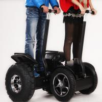 Wholesale electric scooter two wheels adult scooter from china suppliers