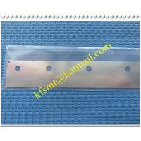 Wholesale 133586 400mm Metal Squeegee Blade For DEK Printer Machine Original New from china suppliers