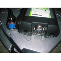 Wholesale 2013 PTT 2.01 Volvo Vcads Pro 3.01 Volvo Vocom 88890300 With CF29 Laptop from china suppliers