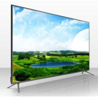 "Wholesale 50"" 110 W Full HD Digital LED TV Silver Backlight High Contrast Ratio from china suppliers"