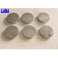 Wholesale Switch Board  CR2032 CR2025 3v Coin Battery , LiMnO2 Cr1632 3v Battery from china suppliers