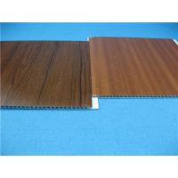 Wholesale Waterproof PVC Wall Cladding Plastic Wall Covering for Bathroom from china suppliers