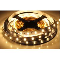 Buy cheap 120W 5730smd Low Voltage LED Strip 24v dc Multi Color 300leds strip light ip20 from wholesalers