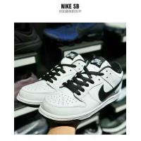 Wholesale Nike dunk sb male sport shoes athletic shox sneaker from china suppliers