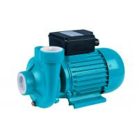 Wholesale Dkm Series 0.75hp Electric Motor Water Pump 110v 60hz For Sewage Area from china suppliers