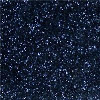 Wholesale Blue Black Glitter Powder For Christmas Ornament(PH-H03) from china suppliers