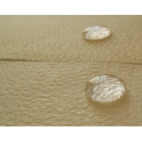 Wholesale PPS Oil Repellent 1.8mm Dust Collector Filter Bag from china suppliers