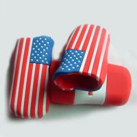 Wholesale Buy 100% Eco-friendly,non-toxic pure silicone bic lighters case wholesale from china suppliers