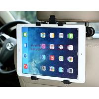 Wholesale Car Back Seat Tablet Stand Headrest Mount Holder for iPad 2 3 4 Air 5 Air 6 ipad mini 1 2 3 Tablet SAMSUNG PC Stands from china suppliers