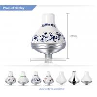 China High Output Water Filter For Bathroom Shower Head , Water Softener Filter Purifier on sale