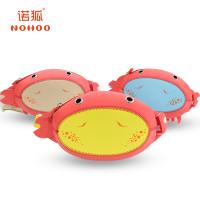 Wholesale Waterproof Neoprene Kids Shoulder Bag , Animal Sling Bag Softback from china suppliers