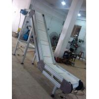 Wholesale Chain scraper conveyor for paper making machinery ( Accept customization) from china suppliers