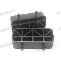 Wholesale 88186000 Bristle Endcap , Roll Formed Slat for GTXL Parts , For Gerber Cutter from china suppliers