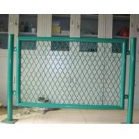 Wholesale PVC coated wire mesh fence series wire fence from china suppliers