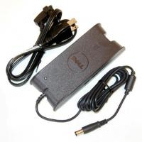 Wholesale 19.5V 3.34A ac dc adapter for Dell PA-12 notebook from china suppliers