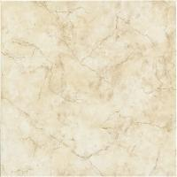 Wholesale <300*300mm> Acid-Resistant, Antibacterial Minqing decorative ceramic floor square tile from china suppliers