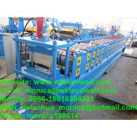 Wholesale Bemo Panel Roll Forming Machine from china suppliers