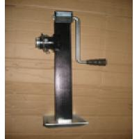 Wholesale 5000B trailer jack from china suppliers