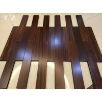 Wholesale high density iroko hardwood flooring from china suppliers