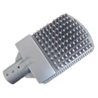 Wholesale Trunk Road Aluminum Led Housing led street light housing from china suppliers