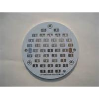 Wholesale Aluminum base LED pcb boards from china suppliers