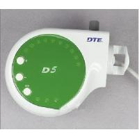 Wholesale New Dental Woodpecker Dental Ultrasonic Scaler 6 Tips (DTE D5) from china suppliers