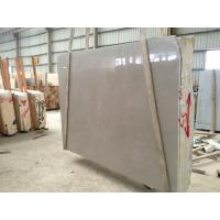 Wholesale Cheapest Popular Chinese Polished-Shay Grey Marble Sales Promotion from china suppliers