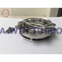 Wholesale Auto Turbo Nozzle Ring GT1749V 713673-5006 / 713673 for Audi / Skoda / Valkswage from china suppliers