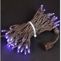 Wholesale Pink LED 5MM Mini Christmas Lights from china suppliers