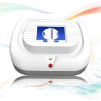 Wholesale salon use ipl machine for spider vein removal system from china suppliers