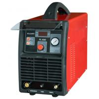 Wholesale 100Amp Digital Air Plasma Cutting Machine , Heavy Duty Plasma Cutter from china suppliers