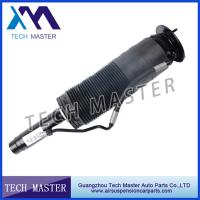 Wholesale Front ABC Shock Absorber for Mercedes W220 S - class Hydraulic Strut 2203205813 from china suppliers