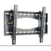 Wholesale Tilting Plasma Lcd Tv Wall Mount from china suppliers