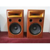 Wholesale Wooden Bookself 5.1 Home Theater Speaker Customize Logo Available ( CA - 10 ) from china suppliers