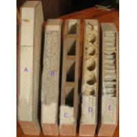 Wholesale hot press for doors from china suppliers