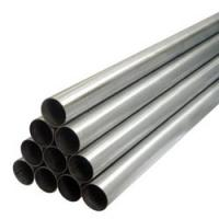 Wholesale API 5L/ASTM A53 ERW/straight seam steel pipe. from china suppliers