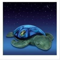 Wholesale Twilight Sea Turtle Musical Toy ,Projector Night-Light Kid Toy from china suppliers