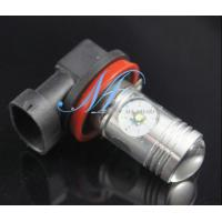 Wholesale 20W AC12-30V LED Fog Lights, Turning Lights, Back-up Lights, Stop Lights, Tail Lights from china suppliers