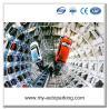 Buy cheap Klaus Multiparking/Multipark panama/Car Parking System/Car Parking Lift System from wholesalers